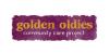 Walworth Golden Oldies